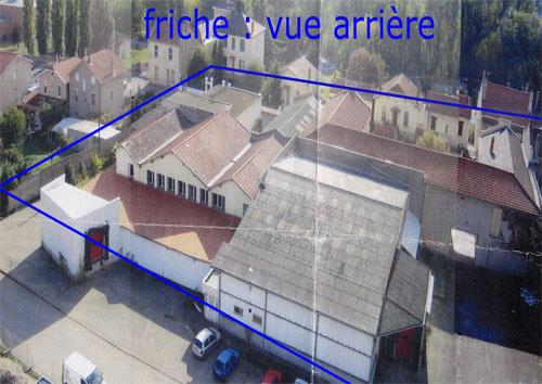 aerienne_aquisition_1