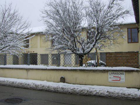facade_ouest_neige_0