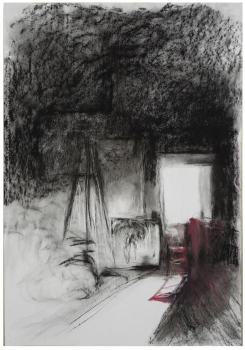 02-chevalier-la-chaise-rouge
