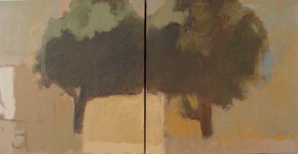 arbres-amou-jpg