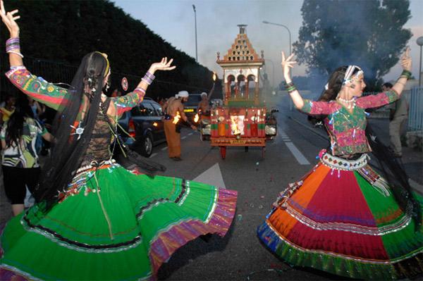 parade_danse