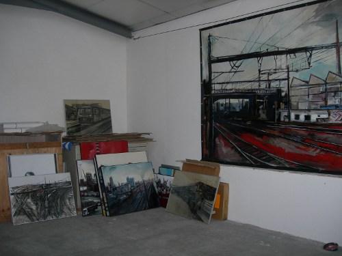 atelier_pattakou6
