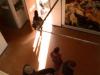 atelier_baot3