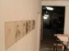 atelier_baot4
