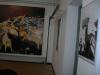 atelier_baot5