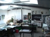 atelier_pattakou1