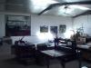 atelier_pattakou2