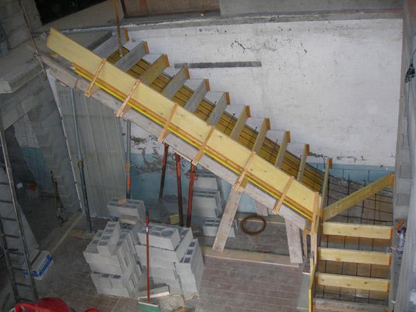 baot_escalier