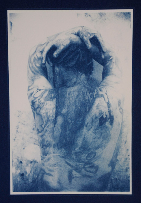 d-argile-peinte-cyanotype-2011_1