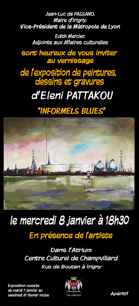 Invit-Eleni-Pattakou