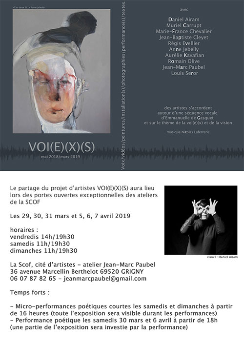 flyer-web-2019_13