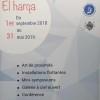 El harqa