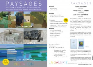 Tinvitation_expo_paysages_sept_oct_2016