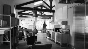 atelier-habitat
