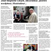 cleyet_article