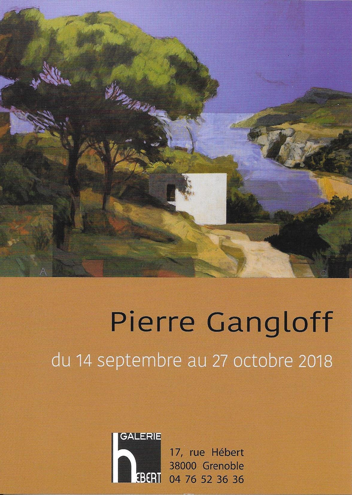 gangloff_grenoble_2018_1