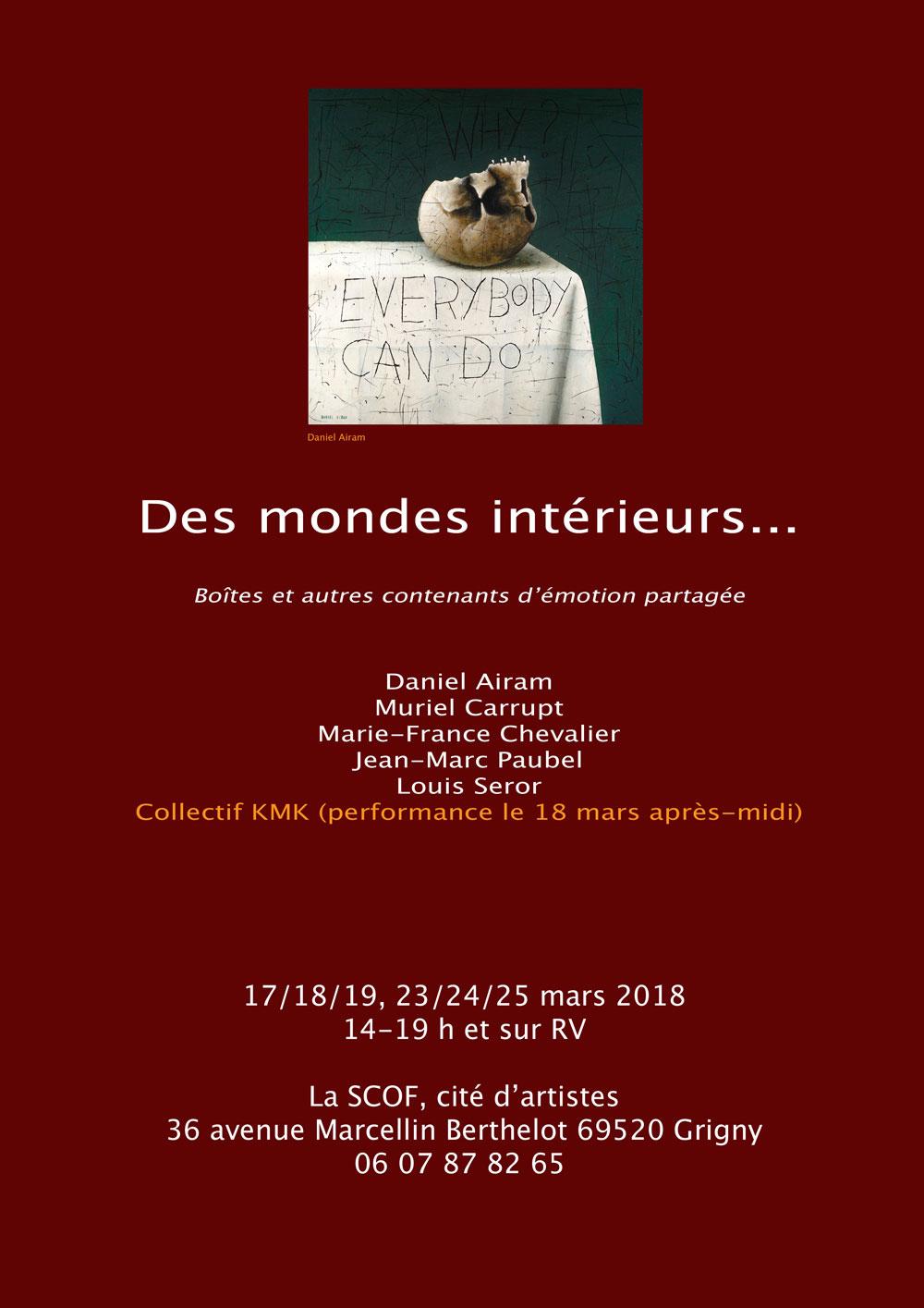 mondes_interieurs_web