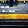 regarde_pieds