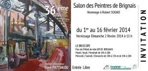 Flyer-pour-mail-36-Salon-APB-2