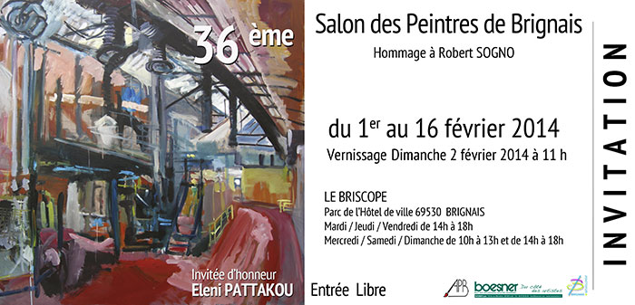 Flyer-pour-mail-36-Salon-APB-2