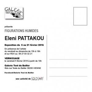 carton-PATTAKOU2