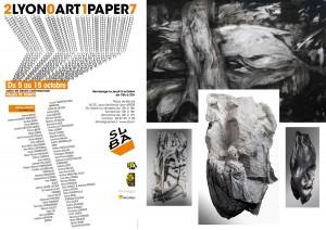 Lyon_art_paper
